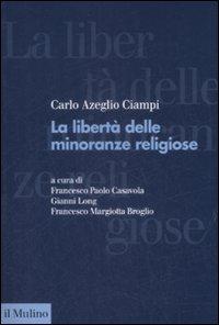 Nuovo libro 2009 di Ciampi